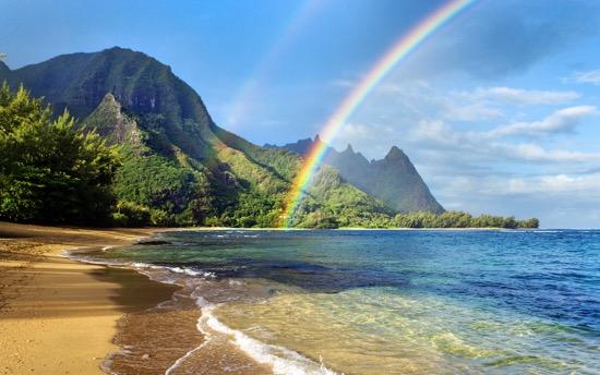 6922416-rainbow-beach