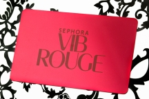 sephora-rouge-card