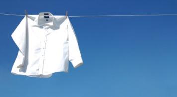 shirt_clothesline
